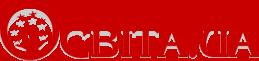 http://osvita.ua/doc/i/OsvitaUA_logo_1607.png
