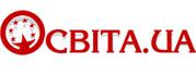 Світ освіти Osvita.UA
