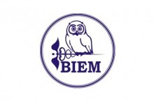 Волинський інститут економіки та менеджменту (ВІЕМ)