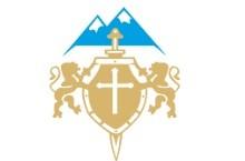 Київський міжнародний університет (КиМУ)