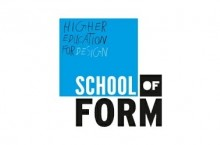 "Міжнародний університет дизайну ""School  of Form (SoF)"""