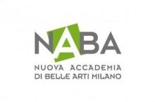 Нова академія витончених мистецтв (NABA)