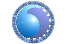 Слов'янський хіміко-механічний технікум