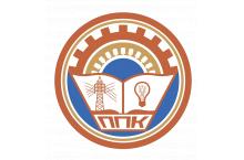 """Полтавський політехнічний коледж НТУ """"ХПІ"""""""