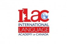 Школи ILAC - International Language Academy of Canada