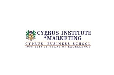 the cyprus institute of marketing The cyprus institute of marketing is a cyprus business located in nicosia it is operating in the field of cyprus colleges.