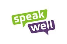 SpeakWell
