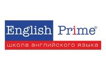 English Prime (метро Університет)