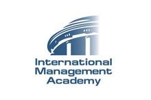International Management Academy (IMA)