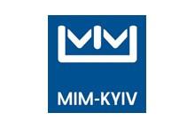 Міжнародний інститут менеджменту (МІМ-Київ)