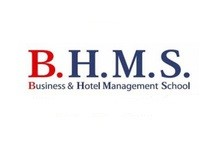 Business & Hotel Management School (BHMS)