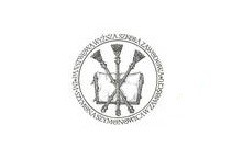 Державний університет ім. Шимона Шимоновича в місті Замость (PWSZ)