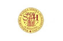 Ваpшавська вища школа гуманітарних наук ім. Болеслава Пруca (WWSH)