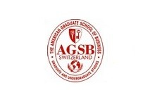 American Graduate School of Business (AGSB)