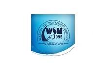 Університет менеджменту у Варшаві (WSM у Варшаві)