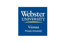 Webster University (Vienna Campus)