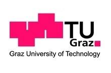 Технічний університет Граца