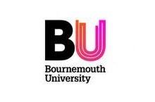 Борнмутський університет (Bournemouth University)