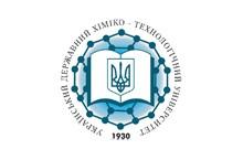 Український державний хіміко-технологічний університет (УДХТУ)