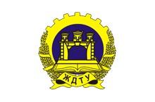 Житомирський державний технологічний університет (ЖДТУ)