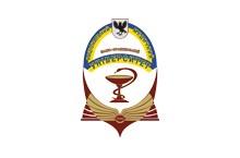 Івано-Франківський національний медичний університет (ІФНМУ)