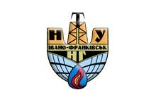 Івано-Франківський національний технічний університет нафти і газу (ІФНТУНГ)
