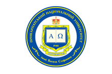 Прикарпатський національний університет імені Василя  Стефаника (ПНУ)