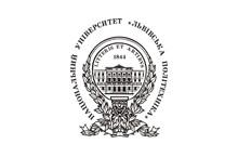 """Національний університет """"Львівська політехніка"""" (НУ ЛП)"""