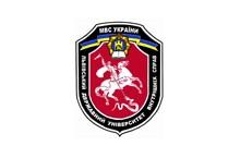 Львівський державний університет внутрішніх справ (ЛьвДУВС)