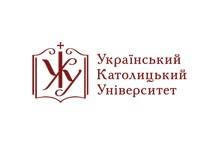 Український католицький університет (УКУ)