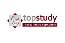 TopStudy - Львів