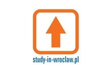 Study in Wrocław