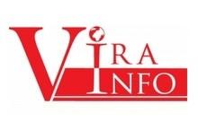 """Информационно-образовательное агентство """"ВИраИнфо"""""""