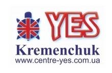 Освітній Центр YES