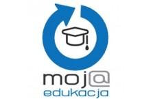 Moja Edukacja - Навчання в Польщі