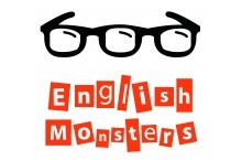 English Monsters
