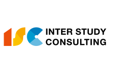Inter Study Consulting
