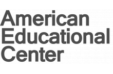 American Educational Center