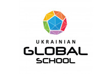 Ukrainian Global School