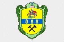 Ніжинський агротехнічний інститут Національного університету біоресурсів і природокористування України