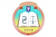 Київський кооперативний інститут бізнесу і права (ККІБП)