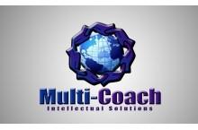 Освітня агенція MULTI-COACH