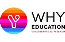 WhyEducation