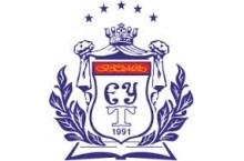 Вінницька філія Європейського університету
