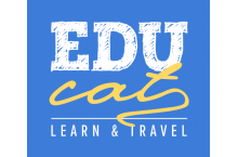EDUCAT Освіта за кордоном