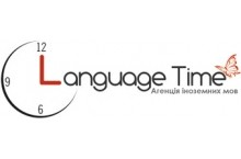 Language Time