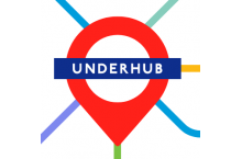 UNDERHUB Language Centre