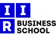IIR Business School