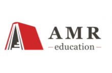 AMR EDUCATION