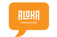 ALOHA Language School